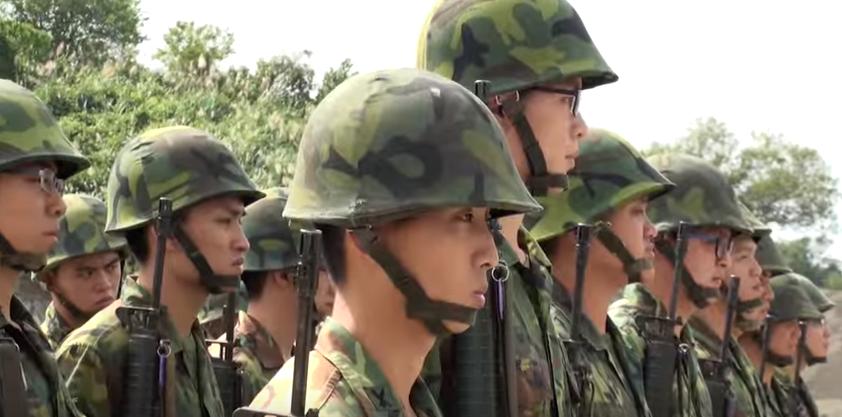 main_soldier